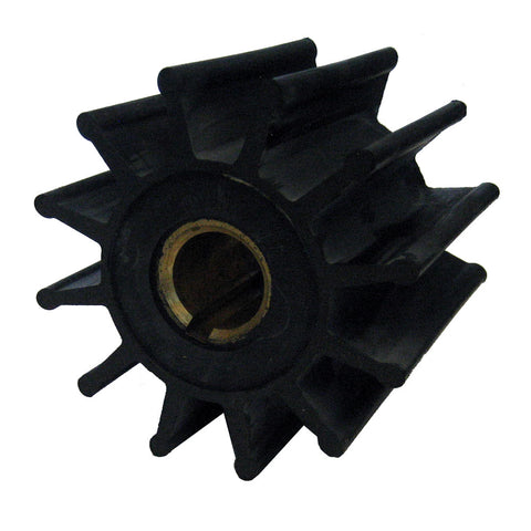 Johnson Pump 09-704BT-1 Impeller Kit (MC97)