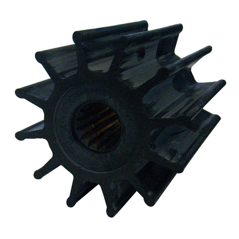 Johnson Pump 09-705BT-1 Impeller Kit (MC97)