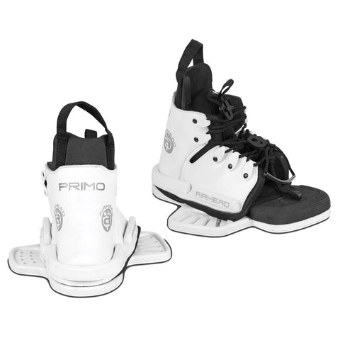 AIRHEAD Primo Performance Wakeboard Bindings