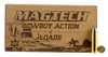 Magtech 44B Cowboy Action 44 Special 240 GR Lead Flat Nose 50 Bx/ 20 Cs