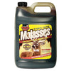 Evolved Molasses Liquid 1 gal.
