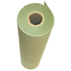 Specialty Archery Tuning Paper Small Roll