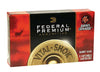 "Federal PB127DPRS Vital-Shok 12 Gauge 2.75"" 1 oz Slug Shot 5 Bx/ 50 Cs"