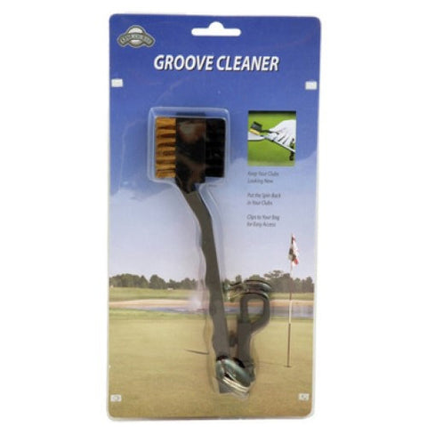 Groove Cleaner