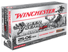 Winchester Ammo X2506DS Deer Season XP 25-06 Remington 117 GR Extreme Point 20 Bx/ 10 Cs