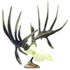 Big Rack Whitetail RAXX Figurine