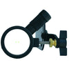 Hind Sight Center Shot Sight 2X Lens RH/LH Black