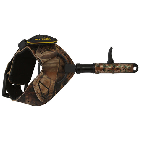 TruFire Edge Release Camouflage Buckle Small