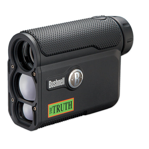 Bushnell The Truth 4 x 20 ARC Laser Rangefinder