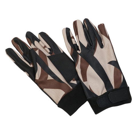 ASAT Extreme Glove Large