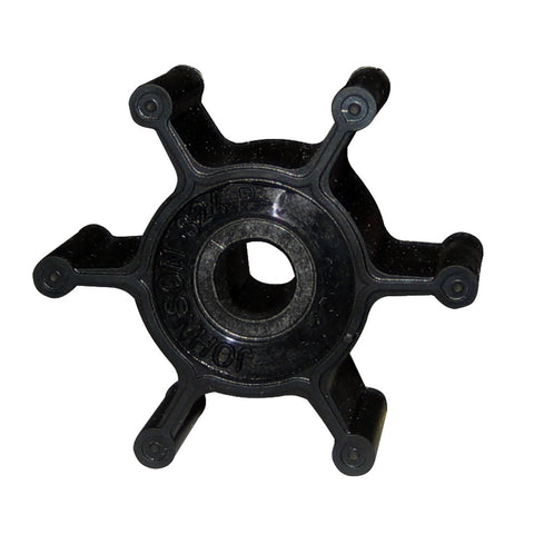 Johnson Pump 09-824P-9 F4 Impeller (Nitrile)