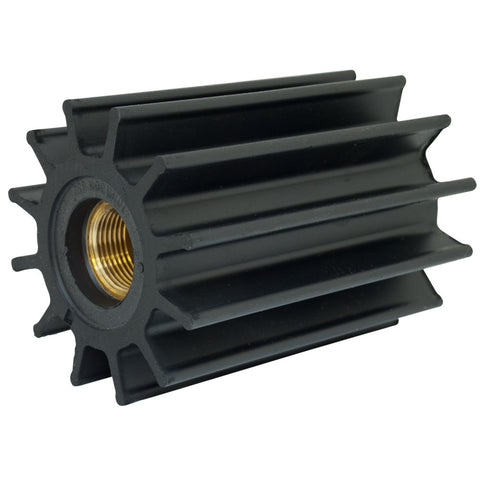 Johnson Pump 09-842B F98 Impeller (Neoprene)
