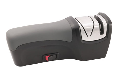 Smith's Edge Pro Compact Electric Knife Sharpener 50005
