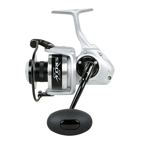 Okuma Azores Saltwater Spinning Reel - Size 40