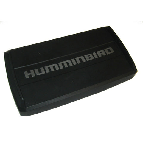 Humminbird Helix 9 and 10 Series Protective Cover