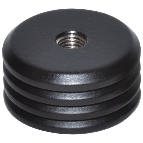 Bee Stinger Freestyle Weights Black 4 oz. 1 pk.