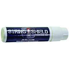 Bohning String Shield Wax .25 oz.