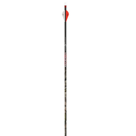 Carbon Express Maxima Hunter Arrow Shaft sz250 12pk 50675