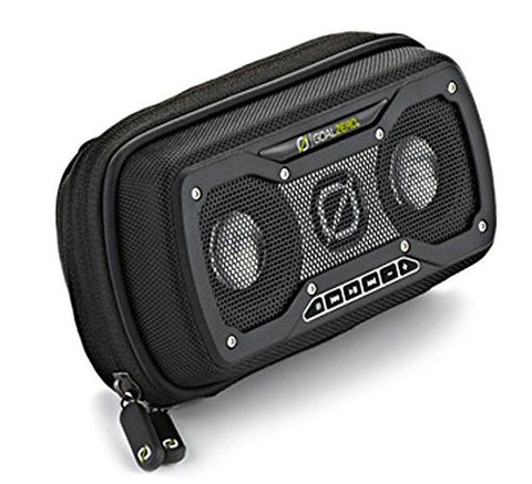 Goal Zero - Rock-Out 2 Speakers, Black