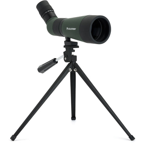 Celestron Landscout 12-36x60 Spotting Scope Spotting Scope