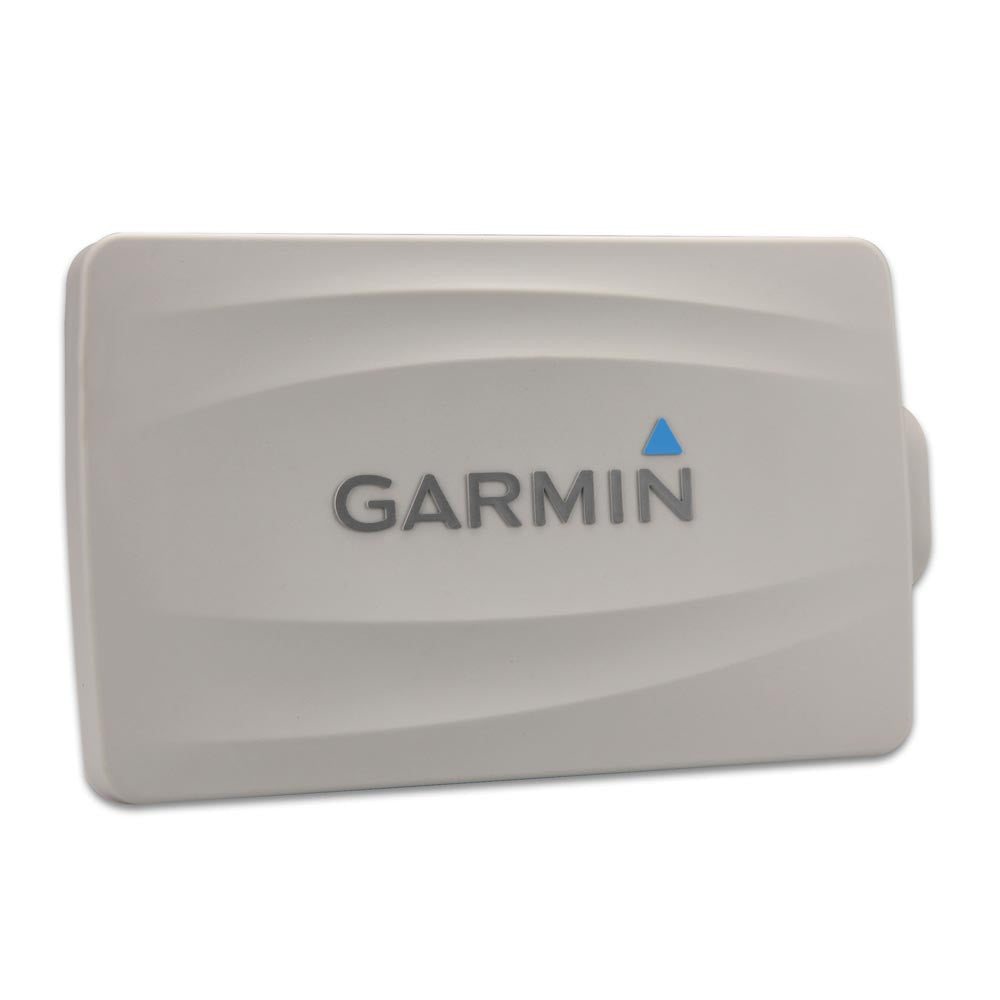 Garmin Protective Cover f/GPSMAP® 7X1xs Series & echoMAP™ 70s Series