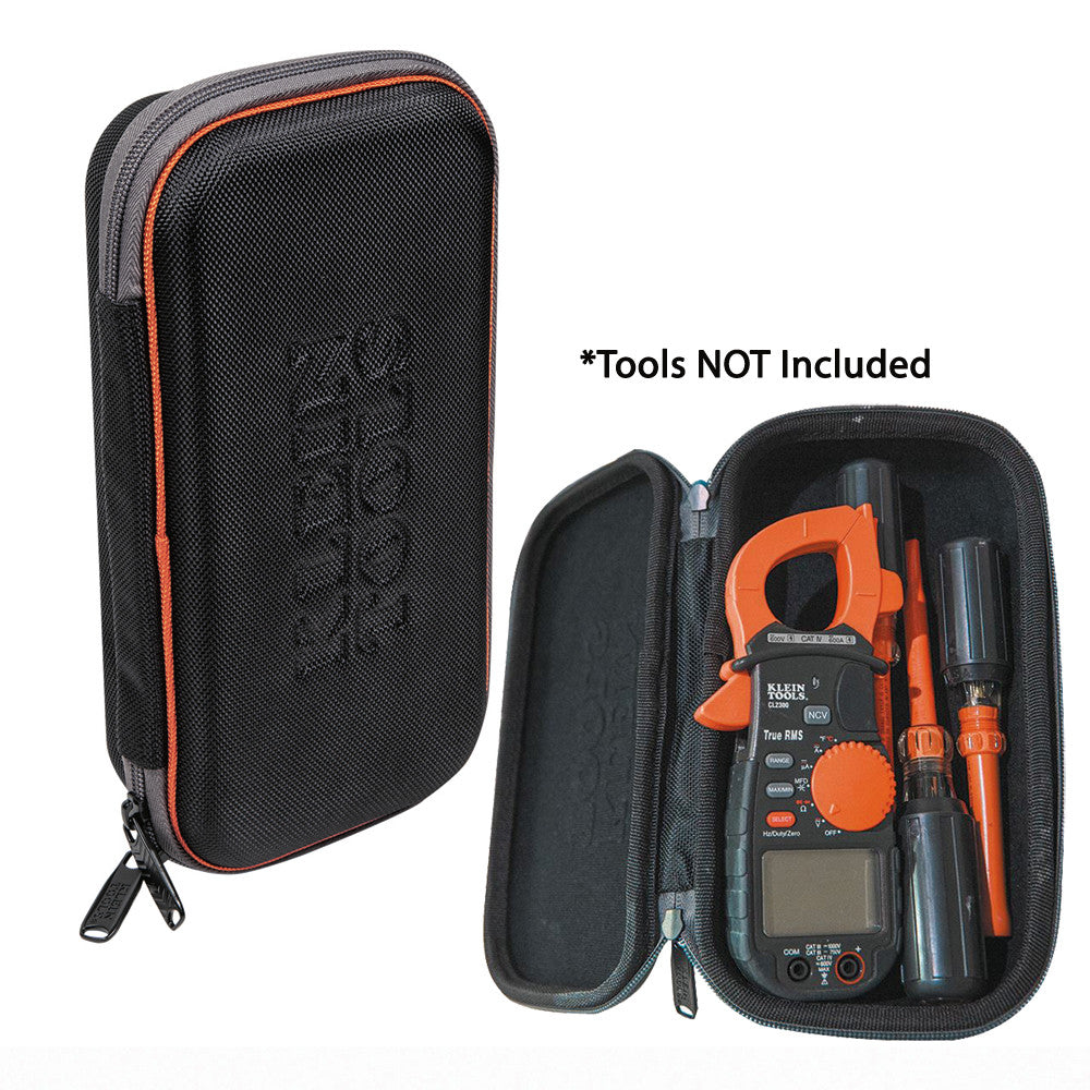 Klein Tools Tradesman Pro Organizer Hard Case - Large