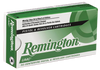 Remington Ammunition L9MM9 UMC 9mm Metal Case 147 GR 50Box/10Case