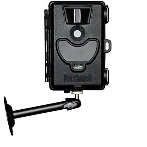 Bushnell Wi-Fi Surveillance Trail Camera - 6MP