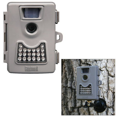 Bushnell Cordless Surveillance Camera