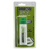 30-06 Arrow Snot Arrow Release Fluid