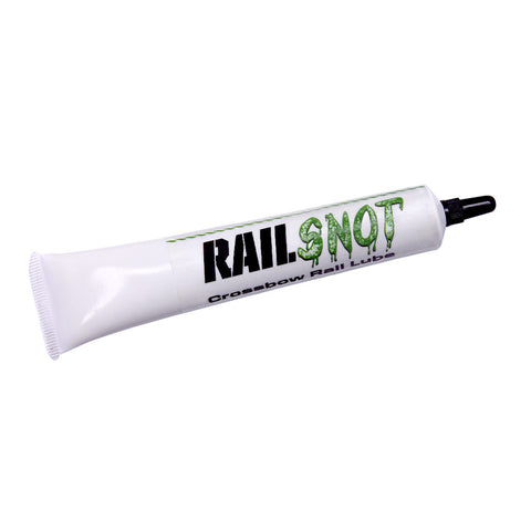30-06 Rail Snot Crossbow Rail Lube 1oz.
