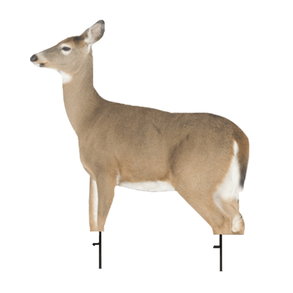 Montana Decoy Dreamy Doe Decoy Whitetail