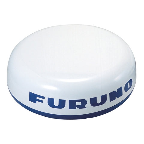 "Furuno DRS4DL Radar Dome - 4kW - 19"" f/TZtouch & TZtouch2"