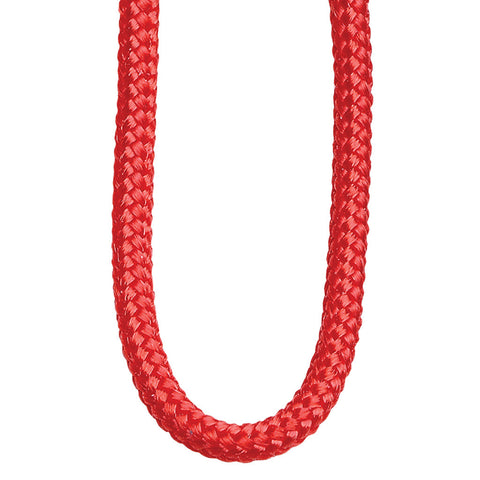 Pine Ridge Nitro String Loop Red 5 in. 3 pk.