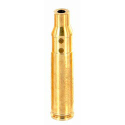 Aimshot .223 Laser Boresight BS223