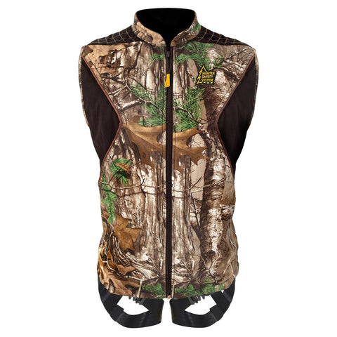 HSS Elite Harness Realtree Xtra Large/X-Large