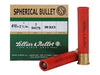"Sellier & Bellot SB410A Shotgun 410 Ga 2.5"" Lead 3 Pellets 000 Buck 25 Bx/ 20 Cs"