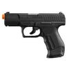 Umarex Walther P99 CO2 Airsoft Gun Blowback Black