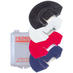 Primos Elk Select Mouth Calls 4 pk.