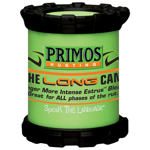 Primos Long Can Doe Bleat