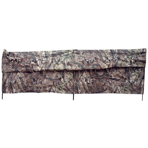 Primos Up-N-Down Stakeout Blind Ground Swat Grey Camouflage