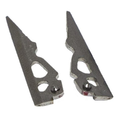 G5 Havoc Broadhead Replacement Blades 6 pk.