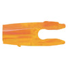 Easton G Pin Nock Large Groove Orange 12 pk.