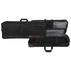 Easton Roller Bowcase 3915 Black