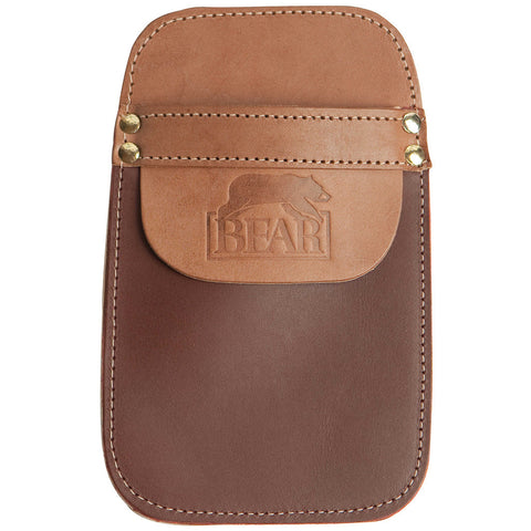 Neet Fred Bear Pocket Quiver