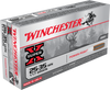 Winchester Ammo X2535 Super-X 25-35 Winchester 117 GR Soft Point 20 Bx/ 10 Cs