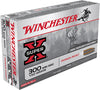 Winchester Ammo X30WM1 Super-X 300 Winchester Magnum 150 GR Power-Point 20 Bx/ 10 Cs