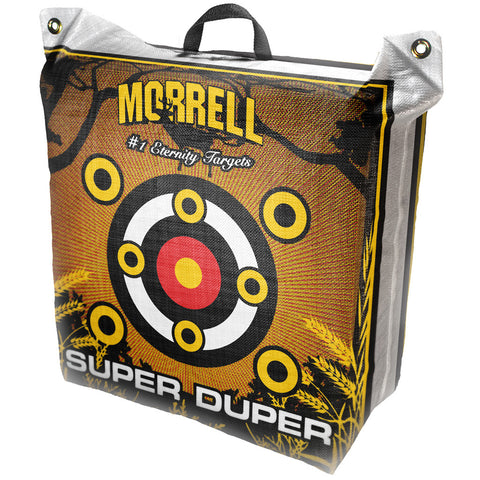 Morrell Replacement Cover Super Duper