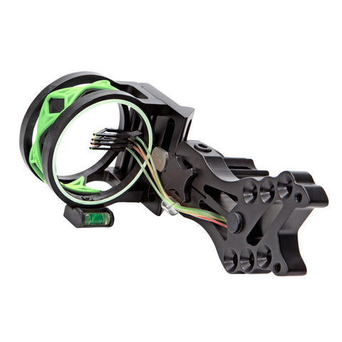 30-06 Shocker Lite Sight Green 4 Pin