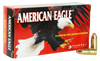 Federal AE9AP American Eagle 9mm Luger 124 GR Full Metal Jacket 50 Bx/ 20 Cs